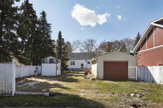 Photo 7: 10315 139 Street in Edmonton: Zone 11 House for sale : MLS®# E4194391