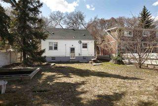 Photo 5: 10315 139 Street in Edmonton: Zone 11 House for sale : MLS®# E4194391