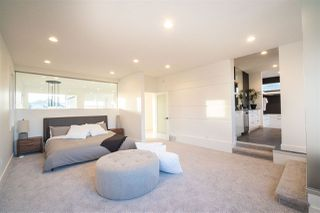 Photo 26: 6609 Knox Place in Edmonton: Zone 56 House for sale : MLS®# E4195555