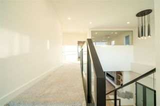 Photo 18: 6609 Knox Place in Edmonton: Zone 56 House for sale : MLS®# E4195555