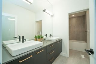 Photo 25: 6609 Knox Place in Edmonton: Zone 56 House for sale : MLS®# E4195555