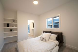 Photo 24: 6609 Knox Place in Edmonton: Zone 56 House for sale : MLS®# E4195555