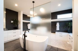 Photo 31: 6609 Knox Place in Edmonton: Zone 56 House for sale : MLS®# E4195555
