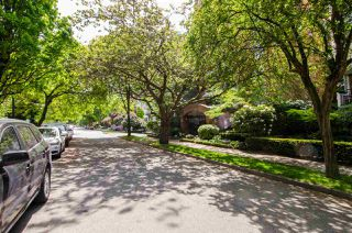 """Photo 13: 203 1534 HARWOOD Street in Vancouver: West End VW Condo for sale in """"ST. PIERRE"""" (Vancouver West)  : MLS®# R2456072"""