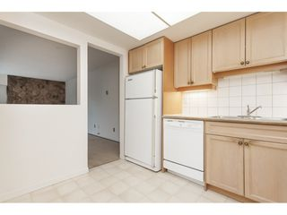 Photo 10: 102 1371 FOSTER STREET: White Rock Condo for sale (South Surrey White Rock)  : MLS®# R2430848