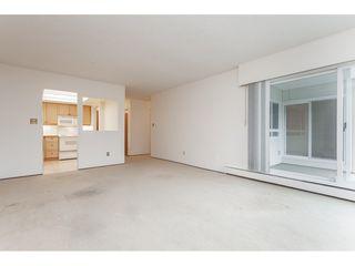 Photo 6: 102 1371 FOSTER STREET: White Rock Condo for sale (South Surrey White Rock)  : MLS®# R2430848