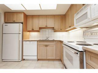 Photo 11: 102 1371 FOSTER STREET: White Rock Condo for sale (South Surrey White Rock)  : MLS®# R2430848