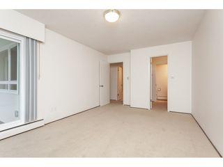Photo 13: 102 1371 FOSTER STREET: White Rock Condo for sale (South Surrey White Rock)  : MLS®# R2430848
