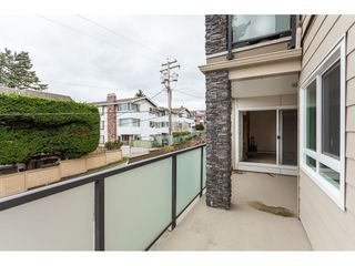 Photo 19: 102 1371 FOSTER STREET: White Rock Condo for sale (South Surrey White Rock)  : MLS®# R2430848