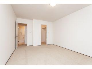 Photo 14: 102 1371 FOSTER STREET: White Rock Condo for sale (South Surrey White Rock)  : MLS®# R2430848