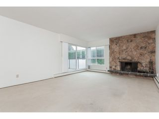 Photo 7: 102 1371 FOSTER STREET: White Rock Condo for sale (South Surrey White Rock)  : MLS®# R2430848