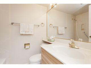 Photo 18: 102 1371 FOSTER STREET: White Rock Condo for sale (South Surrey White Rock)  : MLS®# R2430848