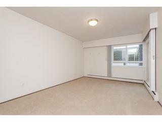 Photo 12: 102 1371 FOSTER STREET: White Rock Condo for sale (South Surrey White Rock)  : MLS®# R2430848