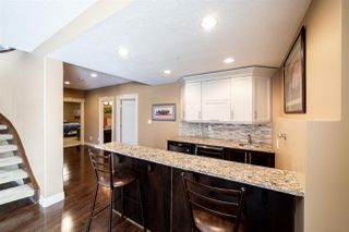 Photo 33: 18 Leveque Way: St. Albert House for sale : MLS®# E4203735