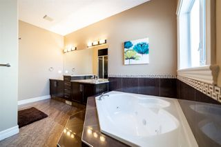 Photo 24: 18 Leveque Way: St. Albert House for sale : MLS®# E4203735