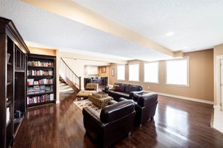 Photo 32: 18 Leveque Way: St. Albert House for sale : MLS®# E4203735
