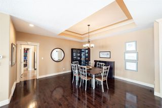 Photo 11: 18 Leveque Way: St. Albert House for sale : MLS®# E4203735
