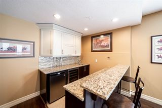 Photo 34: 18 Leveque Way: St. Albert House for sale : MLS®# E4203735