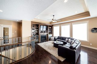 Photo 14: 18 Leveque Way: St. Albert House for sale : MLS®# E4203735