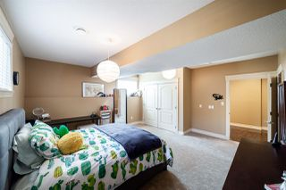 Photo 36: 18 Leveque Way: St. Albert House for sale : MLS®# E4203735