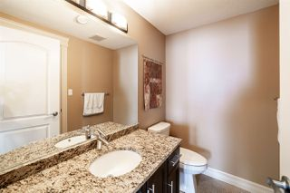 Photo 27: 18 Leveque Way: St. Albert House for sale : MLS®# E4203735