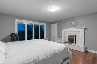 Photo 14: 7540 MORRISON Crescent in Langley: Willoughby Heights House for sale : MLS®# R2470020
