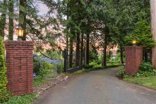Photo 2: 7540 MORRISON Crescent in Langley: Willoughby Heights House for sale : MLS®# R2470020