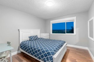 Photo 24: 7540 MORRISON Crescent in Langley: Willoughby Heights House for sale : MLS®# R2470020
