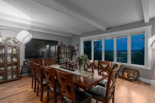 Photo 11: 7540 MORRISON Crescent in Langley: Willoughby Heights House for sale : MLS®# R2470020