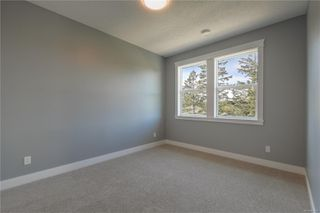 Photo 22: 3638 Ridge View Terr in Colwood: Co Royal Bay Single Family Detached for sale : MLS®# 844848