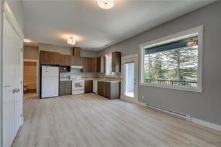 Photo 31: 3638 Ridge View Terr in Colwood: Co Royal Bay Single Family Detached for sale : MLS®# 844848