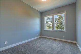 Photo 27: 3638 Ridge View Terr in Colwood: Co Royal Bay Single Family Detached for sale : MLS®# 844848