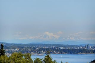 Photo 39: 3638 Ridge View Terr in Colwood: Co Royal Bay Single Family Detached for sale : MLS®# 844848