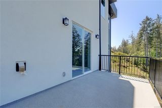 Photo 17: 3638 Ridge View Terr in Colwood: Co Royal Bay Single Family Detached for sale : MLS®# 844848