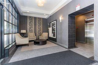 Photo 5: 1107 930 Yates St in Victoria: Vi Downtown Condo Apartment for sale : MLS®# 843419