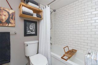 Photo 19: 1107 930 Yates St in Victoria: Vi Downtown Condo Apartment for sale : MLS®# 843419