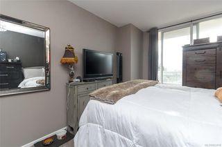 Photo 17: 1107 930 Yates St in Victoria: Vi Downtown Condo Apartment for sale : MLS®# 843419