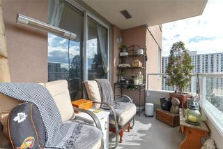 Photo 23: 1107 930 Yates St in Victoria: Vi Downtown Condo Apartment for sale : MLS®# 843419