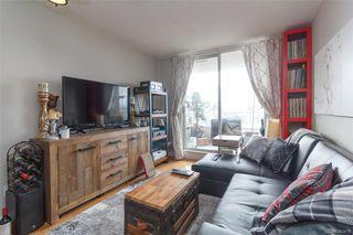 Photo 7: 1107 930 Yates St in Victoria: Vi Downtown Condo Apartment for sale : MLS®# 843419