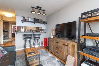 Photo 10: 1107 930 Yates St in Victoria: Vi Downtown Condo Apartment for sale : MLS®# 843419