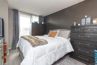 Photo 16: 1107 930 Yates St in Victoria: Vi Downtown Condo Apartment for sale : MLS®# 843419
