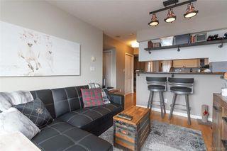 Photo 9: 1107 930 Yates St in Victoria: Vi Downtown Condo Apartment for sale : MLS®# 843419