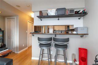 Photo 11: 1107 930 Yates St in Victoria: Vi Downtown Condo Apartment for sale : MLS®# 843419