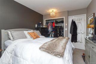Photo 18: 1107 930 Yates St in Victoria: Vi Downtown Condo Apartment for sale : MLS®# 843419
