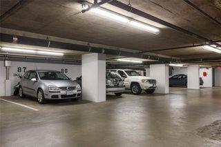 Photo 30: 1107 930 Yates St in Victoria: Vi Downtown Condo Apartment for sale : MLS®# 843419