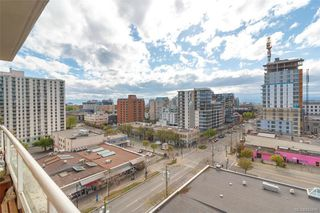 Photo 26: 1107 930 Yates St in Victoria: Vi Downtown Condo Apartment for sale : MLS®# 843419
