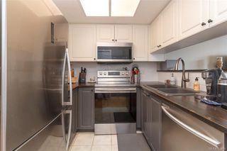 Photo 12: 1107 930 Yates St in Victoria: Vi Downtown Condo Apartment for sale : MLS®# 843419