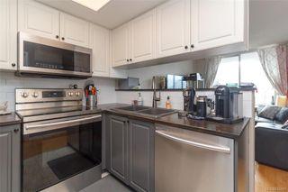 Photo 13: 1107 930 Yates St in Victoria: Vi Downtown Condo Apartment for sale : MLS®# 843419