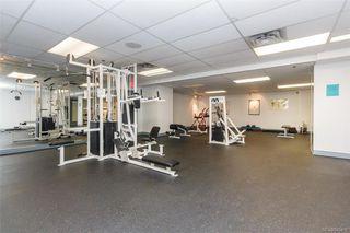 Photo 29: 1107 930 Yates St in Victoria: Vi Downtown Condo Apartment for sale : MLS®# 843419