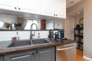 Photo 15: 1107 930 Yates St in Victoria: Vi Downtown Condo Apartment for sale : MLS®# 843419